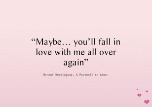 valentine-day-love-quotes